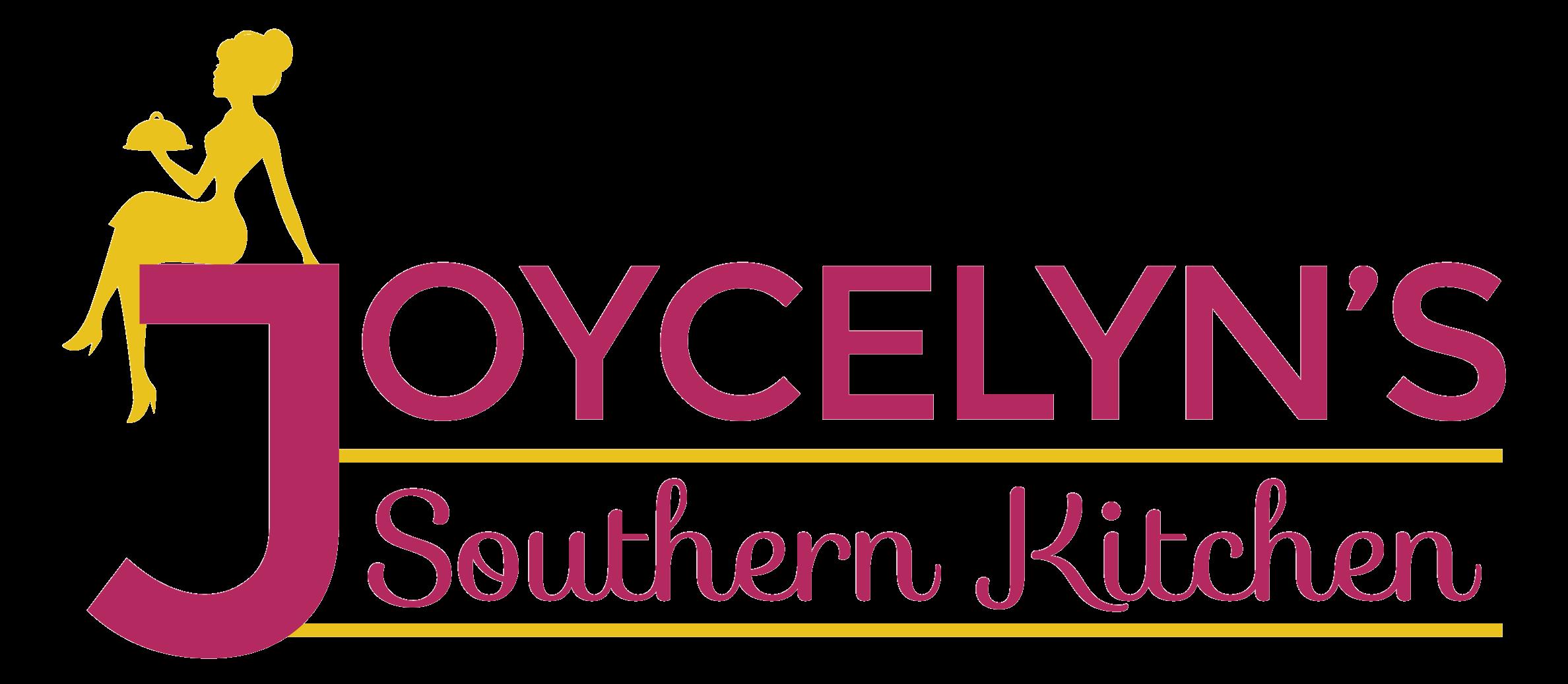 Joycelyn's Southern Kitchen